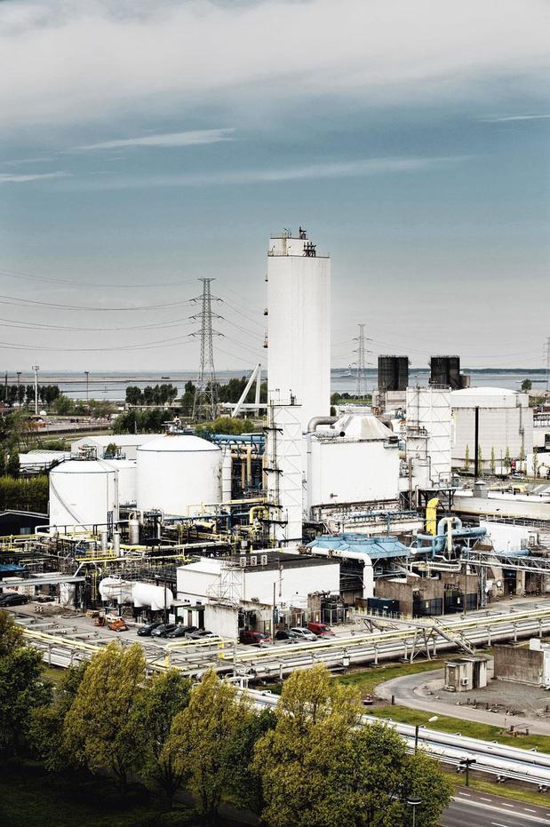 CO2 uitstoten wordt steeds duurder: industrie ongerust over de spelregels