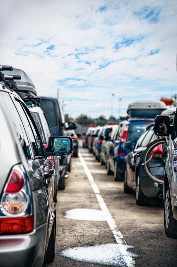 Een nieuwe auto kiezen was nog nooit zo moeilijk: 'De Belgische automobilist weet het niet meer'