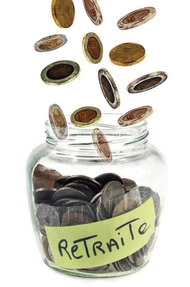 Branche 21 ou fonds de pension ?