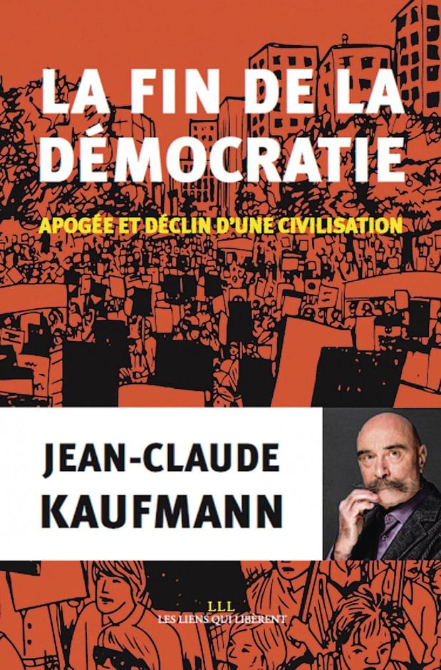 Vers une démocratie populiste ?