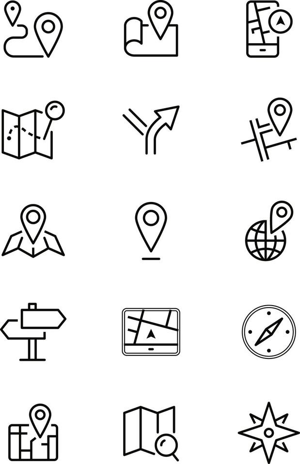Google als reisbuddy