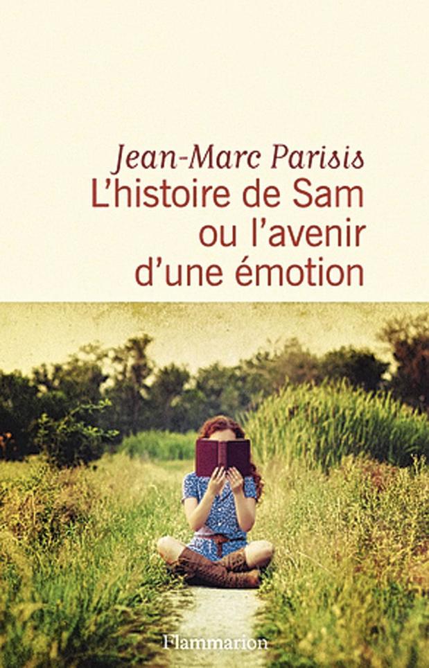L'Histoire de Sam ou l'avenir d'une émotion