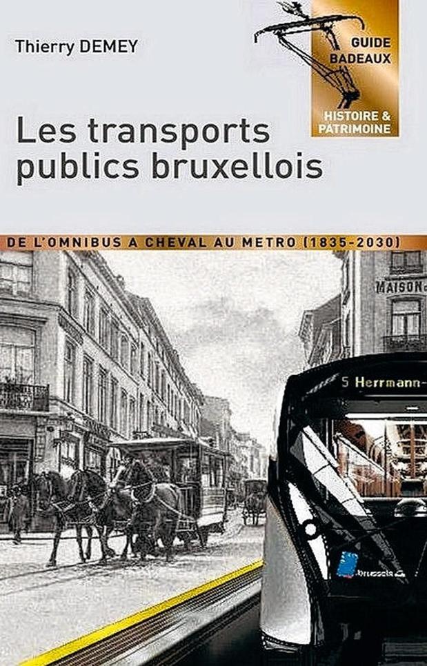 150 ans du tram : la bonne date, vraiment ?