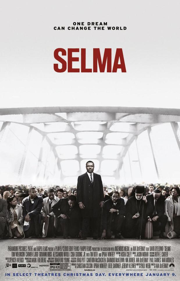 Selma (9)