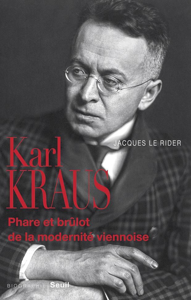 Le chemin de Kraus