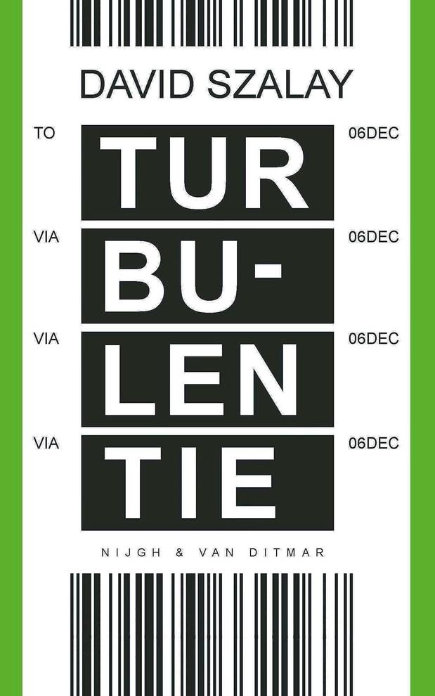 Turbulentie