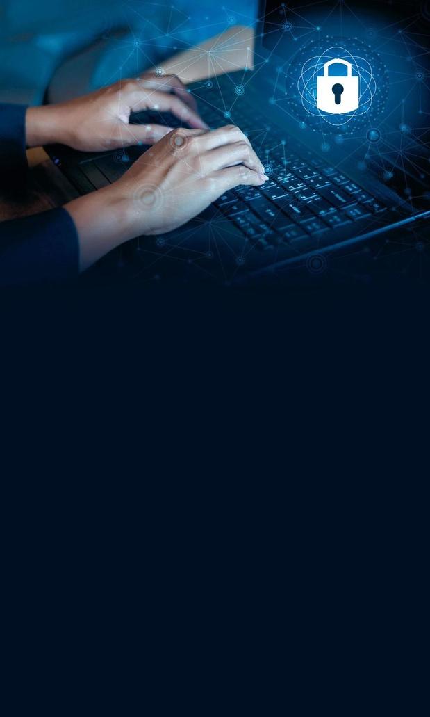 Vos codes secrets sont bien moins sûrs que vous ne le pensez: voici quelques solutions pour les sécuriser