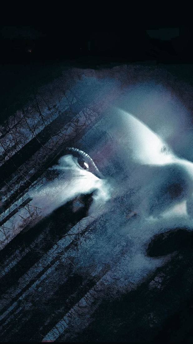 In Fear (9)