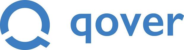 Qover se lance dans la vente directe