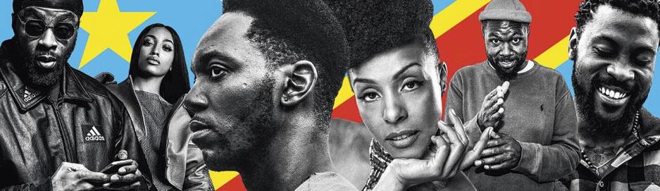 Kinshasa succursale: ce que la musique belge doit au Congo