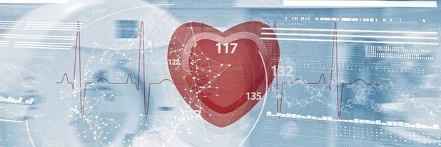 App lokaliseert defibrillatoren