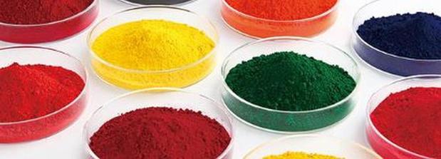 BASF vend son activité pigments mondiale à DIC Corporation