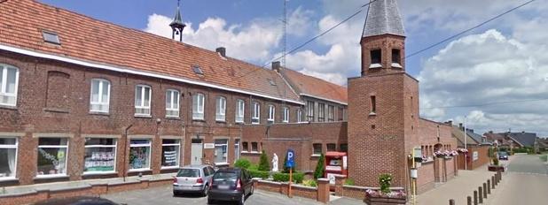 Kerk De Paanders wordt ontwijd, kerken 't Veld en Marialoop allicht andere invulling