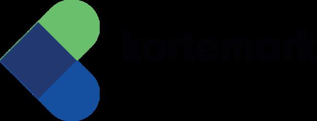 Nieuw gemeentelogo en baseline voor Kortemark