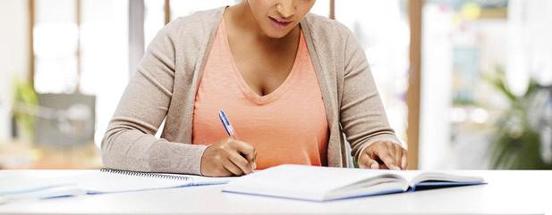 Comment préparer l'examen d'entrée ?