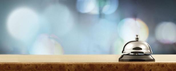 De Belgische hotelsector kent het ene probleem na het andere