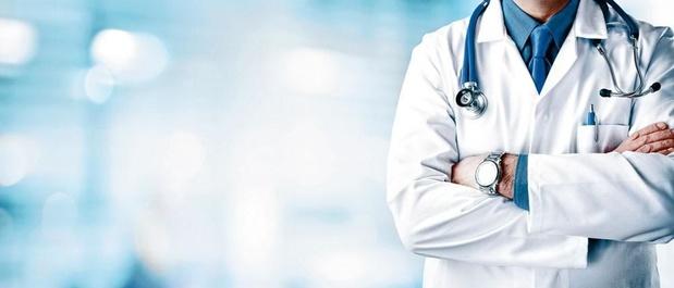 Âge, sexe ou empathie... Comment bien choisir son médecin