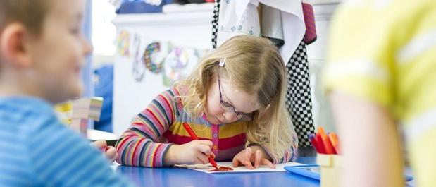 Les solutions d'UNICEF Belgique pour lutter contre les inégalités scolaires