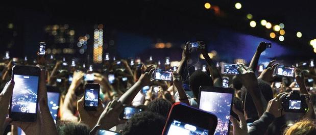 Nokia trekt Europees onderzoeksproject rond 6G