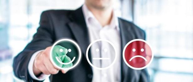 Belgische bedrijven meest tevreden over IT-outsourcing van TCS, Computacenter en Hexaware