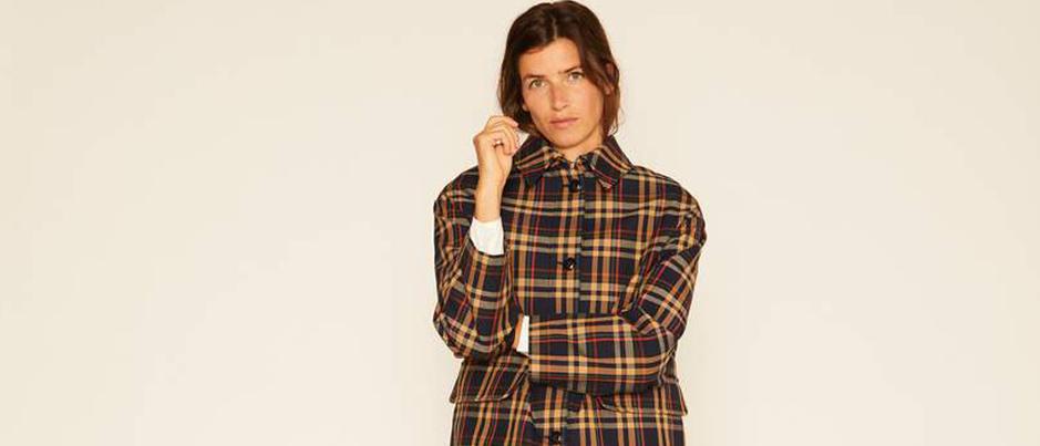 Shopping: Les tendances pour l'automne-hiver piochées dans les marques belges