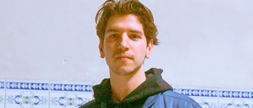 Iljen Put, Yaqine Hamzaoui