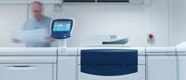 Fujifilm reprend 100% de l'entreprise conjointe Fuji Xerox