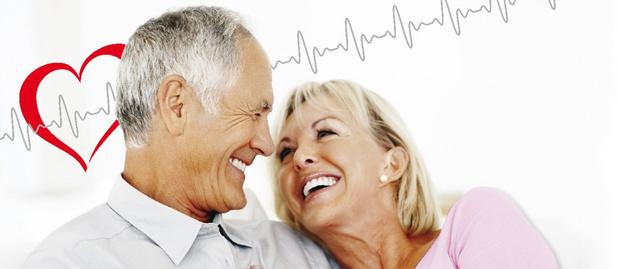Le cholestérol, vous savez. Et l'homocystéine ?