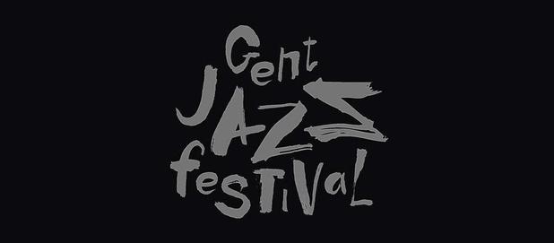 35x2 places pour le Gent Jazz Festival