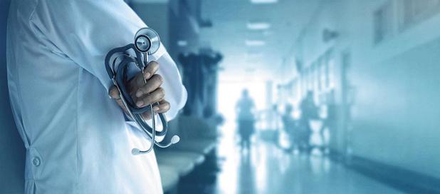 Supprimer, freiner, forfaitiser... Comment enrayer la flambée des suppléments d'honoraires en chambre particulière d'hôpital ?