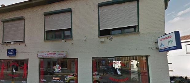 Politiezone MIRA treft illegalen aan tijdens controleactie: pittarestaurant gesloten