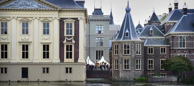 Pays-Bas : acquittement d'un médecin pour fait d'euthanasie
