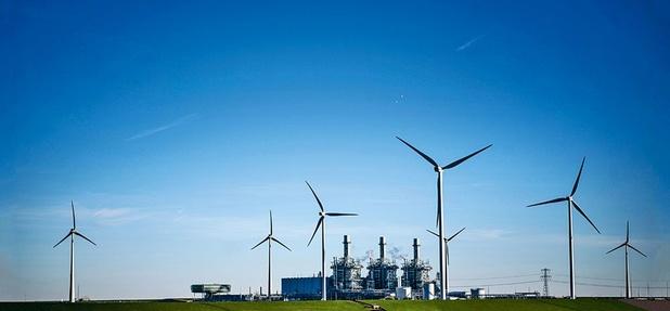 Duitse energiebedrijf RWE neemt gascentraleproject Dilsen-Stokkem over