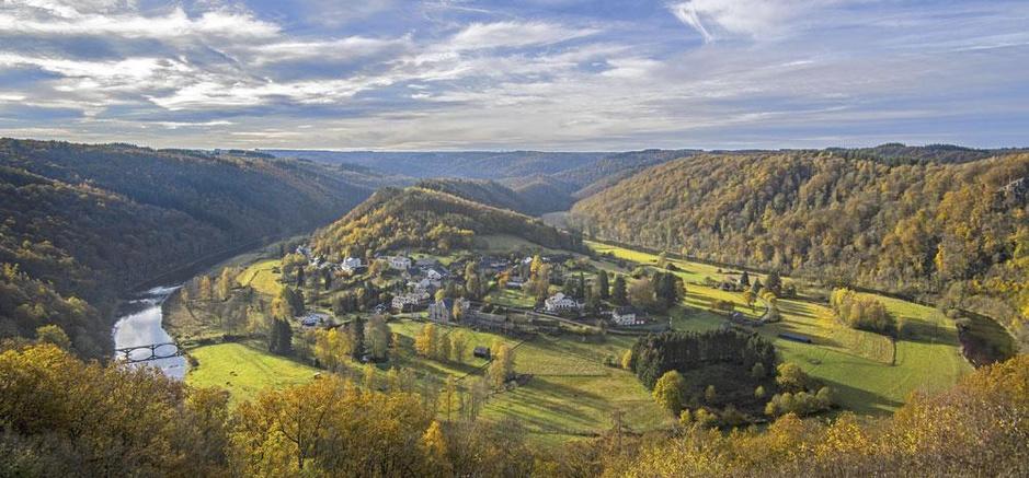 Pénurie : la Wallonie entend bien innover