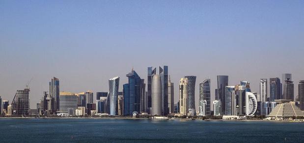 Financement des cultes par l'étranger : la Qatar Charity a repris son million
