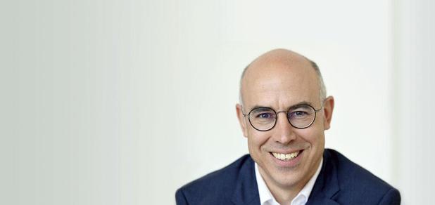 Econoom Gabriel Felbermayr over de Duitse economie: 'Laat die recessie maar komen'