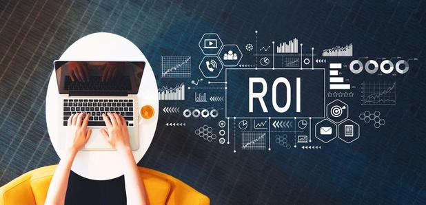 Meer ROI uit digitalisering? Nils Fonstad (MIT) legt uit hoe