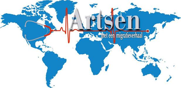 Artsen met een migratieverhaal