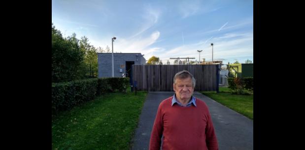 """Gemeenteraad Heuvelland: """"Kunnen we geen extra waterbuffers maken om droge periodes te overbruggen?"""""""