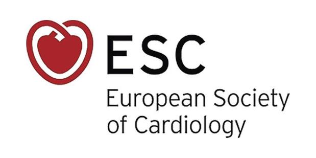 ESC verlaagt streefwaarde voor LDL-cholesterolconcentratie