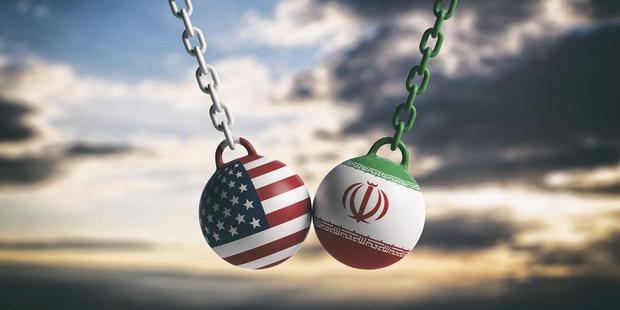 USA-Iran: la guerre ne fait pas peur aux marchés
