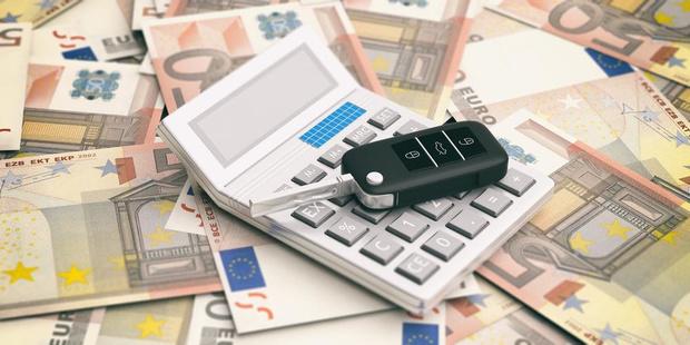 6 op de 10 werkgevers bereid mobiliteitsbudget in te voeren