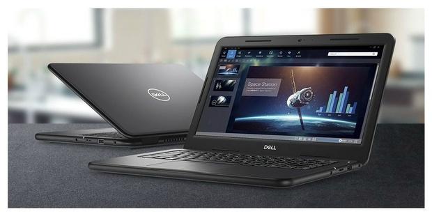Dell-pc's opnieuw kwetsbaar door eigen tool