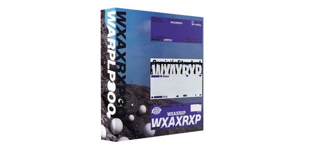 WXAXRXP Sessions ***