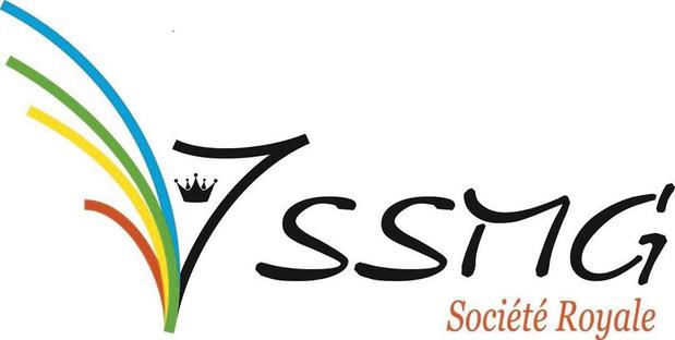Consécration royale pour la SSMG