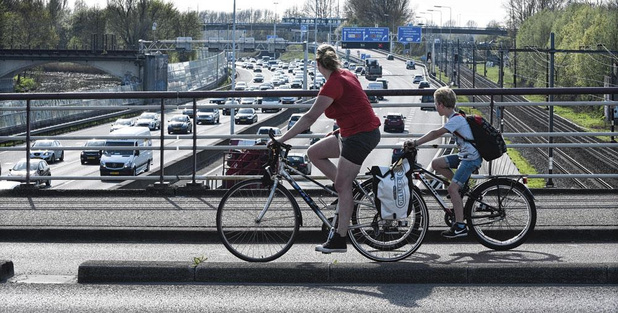 En Flandre, le Mobiscore de la discorde