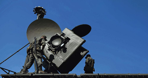 La dépendance aux satellites de navigation, une vulnérabilité nouvelle et inquiétante