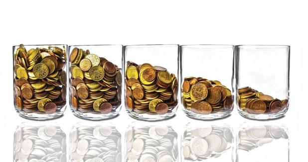 La taxation des dépôts débarque dans l'Hexagone