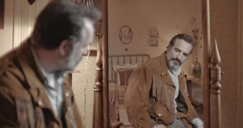 """Jean Dujardin: """"J'ai joué des cons, j'ai joué des gens méchants, mais qu'on a toujours aimés"""""""