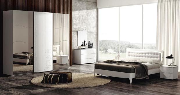 Investir dans des chambres d\'hôtel, une tendance qui n\'est ...